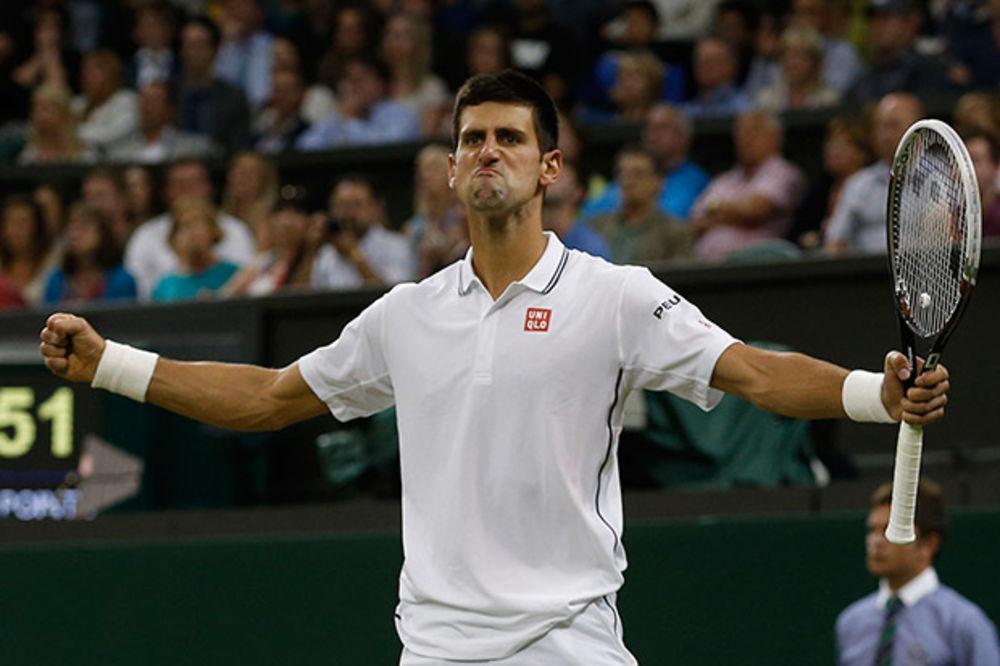 Zanimljivosti iz tenisa Novak-dokovic-vimbldon-foto-ap-1404214022-526731