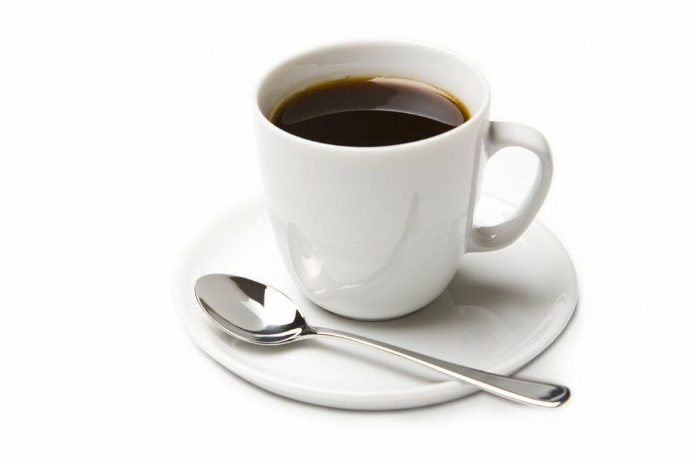 Evo kako da napravite savršenu kafu