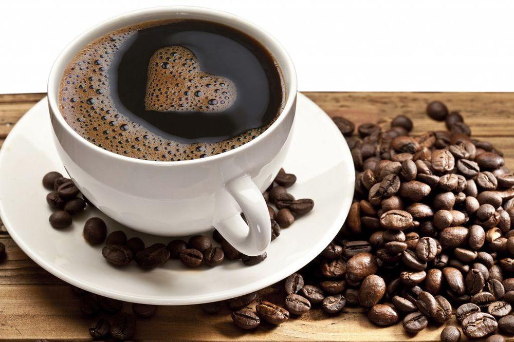 Naučite da čitate sudbinu iz šoljice kafe!