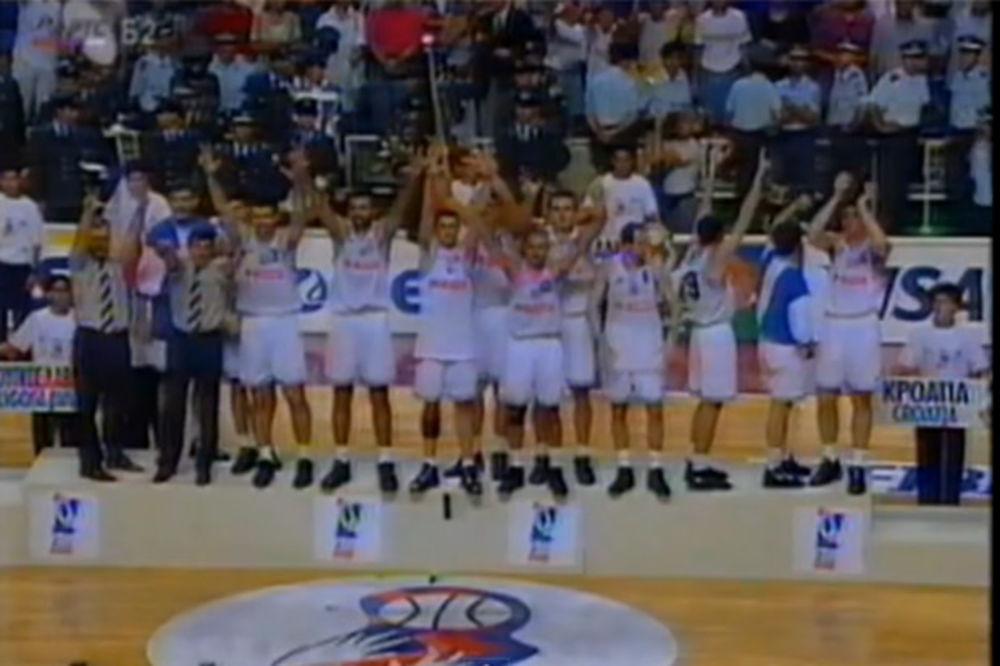 7 događaja koji su promenili srpski sport