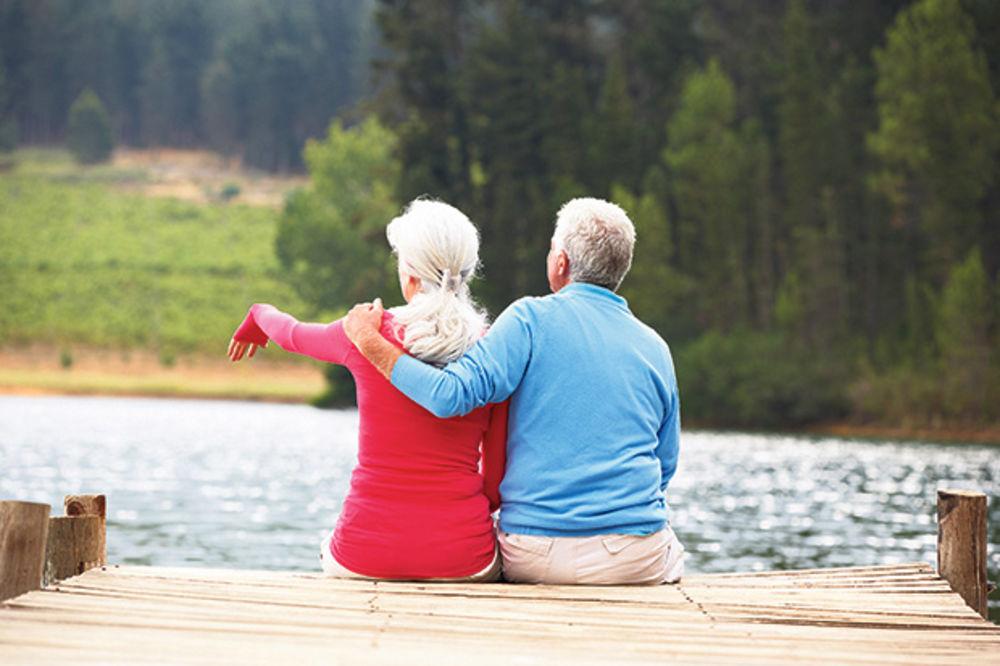 ISTRAŽIVANJE: Srbija 78. u svetu po kvalitetu života starijih