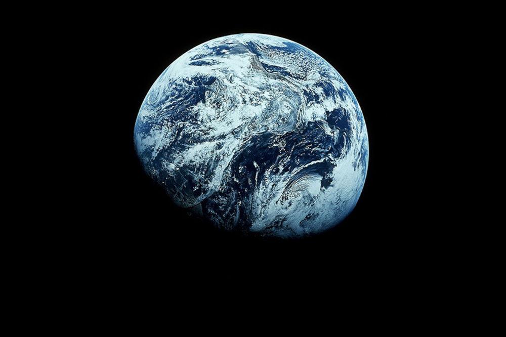 OVAKO ĆE DOĆI DO SMAKA SVETA Neće nas uništiti ni zemljotresi, ni asteroidi, već nešto sasvim treće!