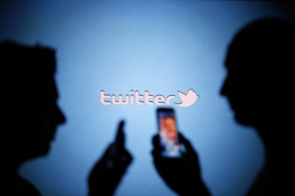 DAČIĆ O PODRŠCI RUŽIĆU: Da li vi stvarno mislite da Mrkonjić zna da se prikači na Tviter!