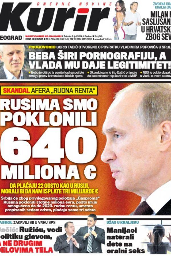 Gazprom - 'Južni tok' - Page 5 Print-edition-05072014-1404513790-528887