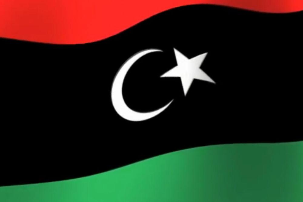 LIBIJA: Inženjer iz BiH napokon na slobodi