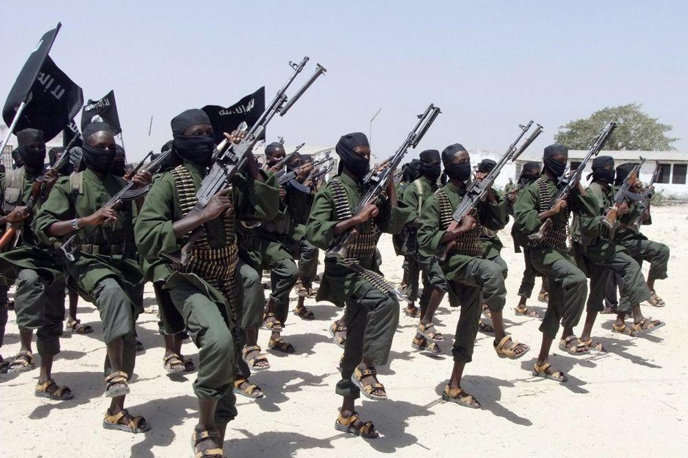 KRVOPROLIĆE: Islamski teroristi masakrirali 29 ljudi u dva napada u Keniji