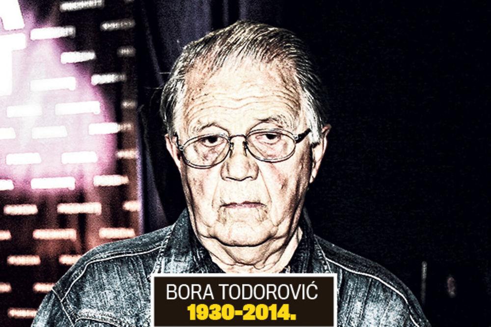 срђан тодоровић