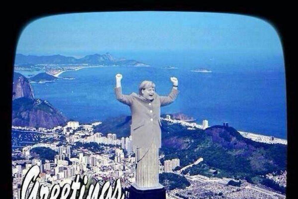 brazil-nemacka-foto-tviter-1404900501-531159.jpg