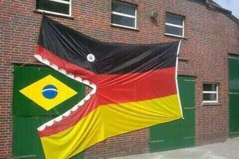 brazil-nemacka-foto-tviter-1404900593-531179.jpg