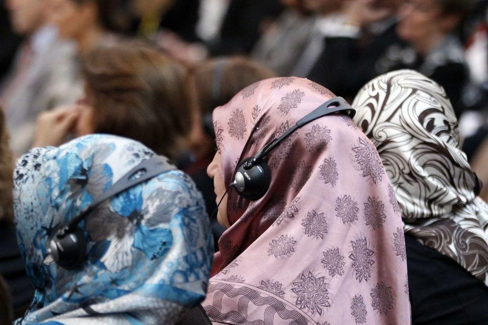 ŠAMAR IZ BRISELA: EU tuži Austriju zbog diskriminacije Turaka!
