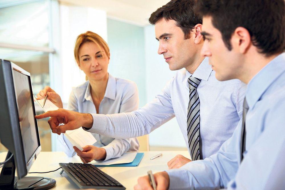 DOBRO SE PRIPREMITE: 10 najtežih pitanja na razgovoru za posao
