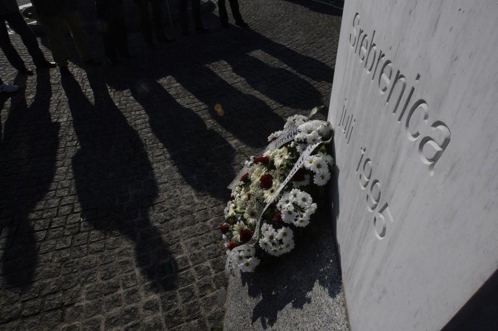 GARDIJAN: 6 nedelja ranije se znalo da će Srebrenica pasti!