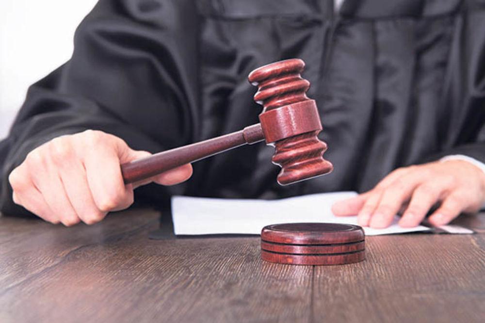OSUĐEN NOVINAR IZ BELE CRKVE:Zatvorska i novčana kazna po prijavama funkcionera SNS