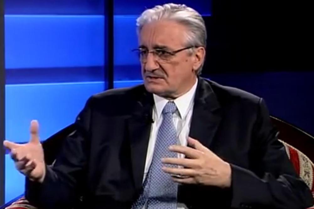 Tuđmanov sin provalio tajnu istragu protiv Milana Bandića!