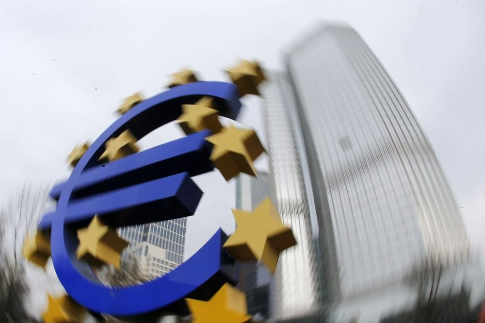 GRČKA OVO MORA DA URADI: 10 milijardi duga Atina ima da otplati do kraja godine