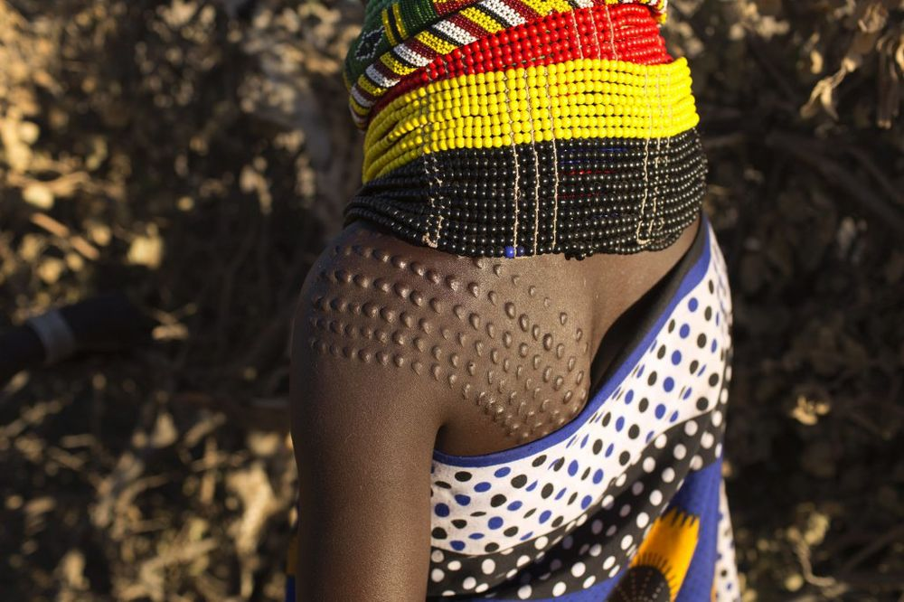 Običaji i tradicije u svetu - Page 2 Etiopija-rojters-1405537088-536049