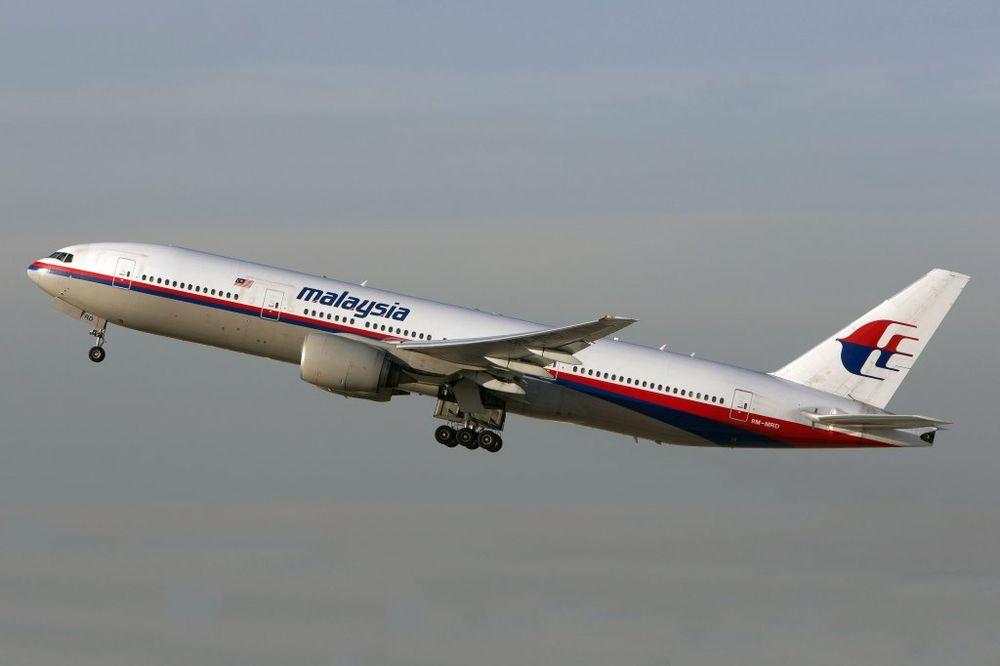 KANADSKI ISTRAŽITELJ: Ruski satelit otkrio olupinu MH370, ali ovo područje se ne pretražuje!