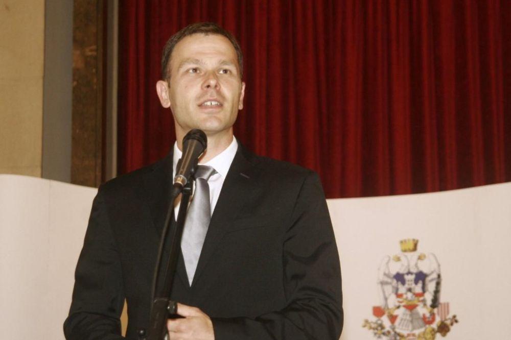 MALI: Rebalans gradskog budžeta realan, nastavljamo s kapitalnim investicijama!