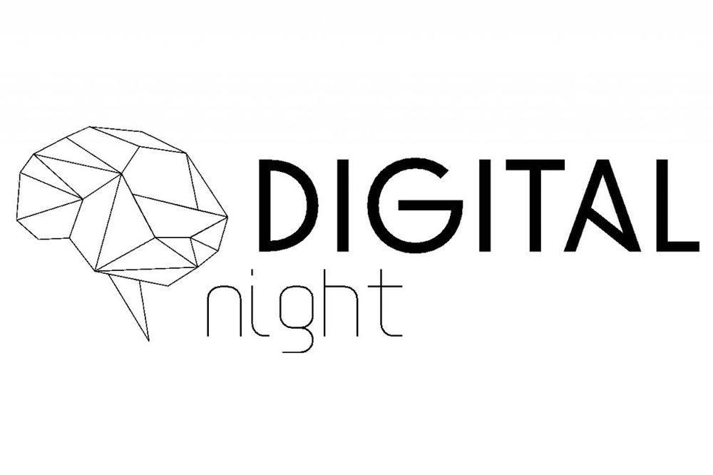 PROMOCIJA: Digital Night okuplja poznate i uticajne!