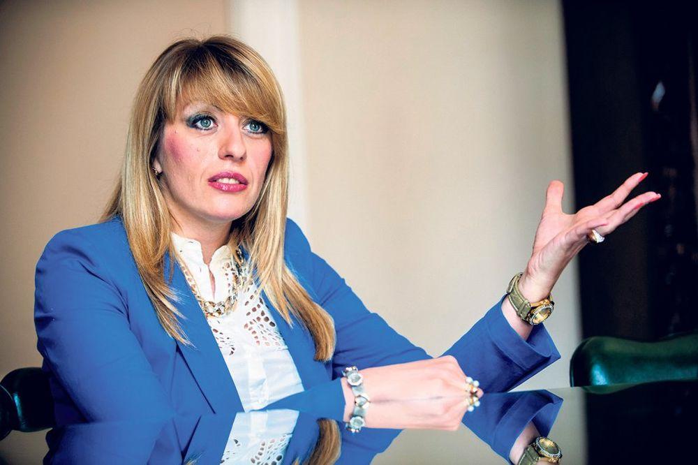 Ministarka Joksimović: Ne očekujem usporavanje Srbije na putu ka EU