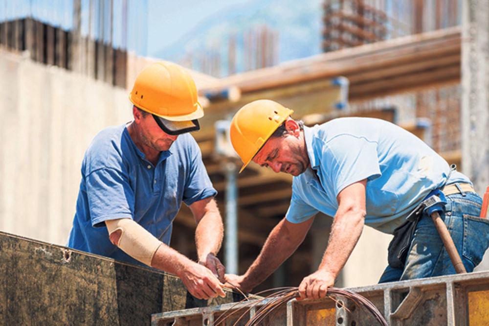 SRPSKI FENOMEN: Radnici se plaše, sindikati u privatnom sektoru retkost