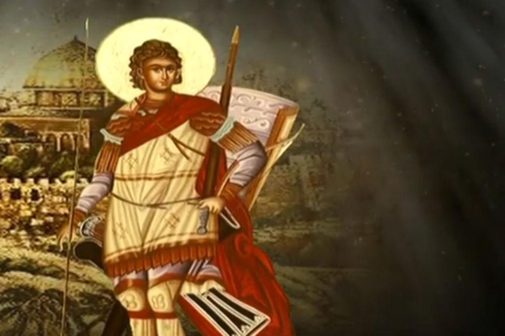 Danas je... - Page 2 Sveti-prokopije-printskrin-1405932246-538345