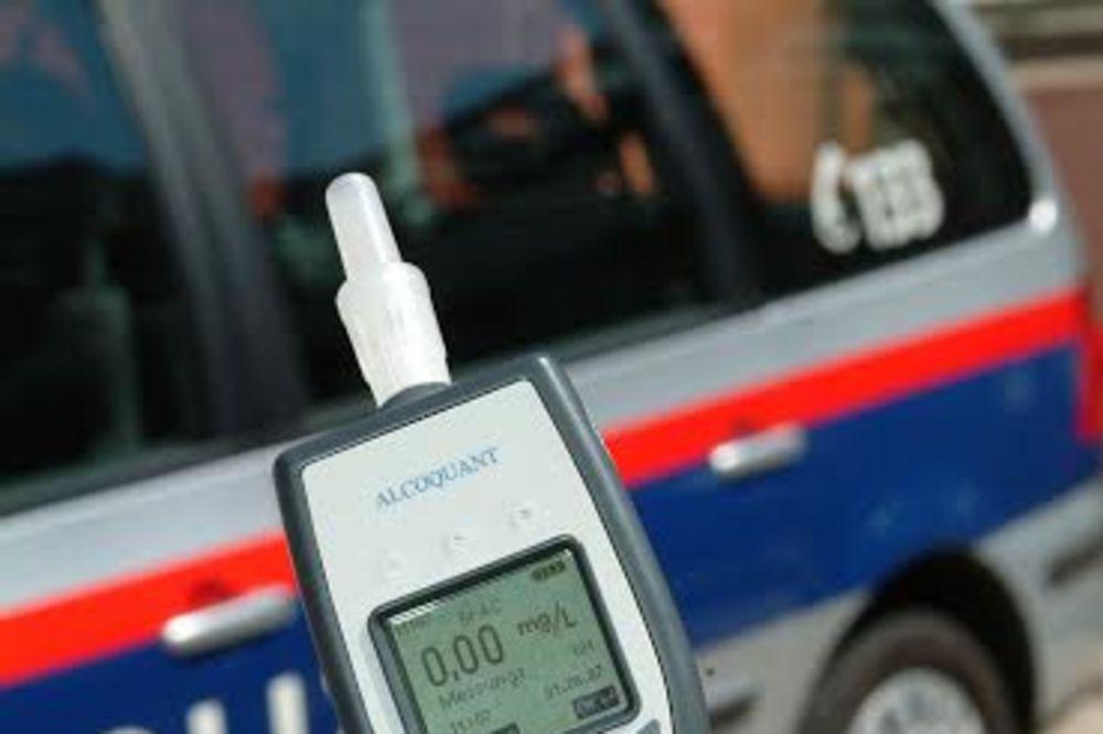 EU VIŠE NE PRAŠTA: Saobraćajne kazne će ubuduće plaćati i stranci!