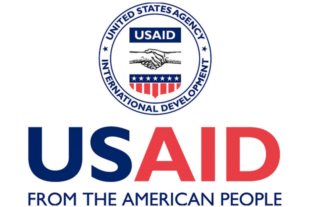 HLEB ZA ŽIVOT: USAID pomogla meštanima četiri šabačka sela!
