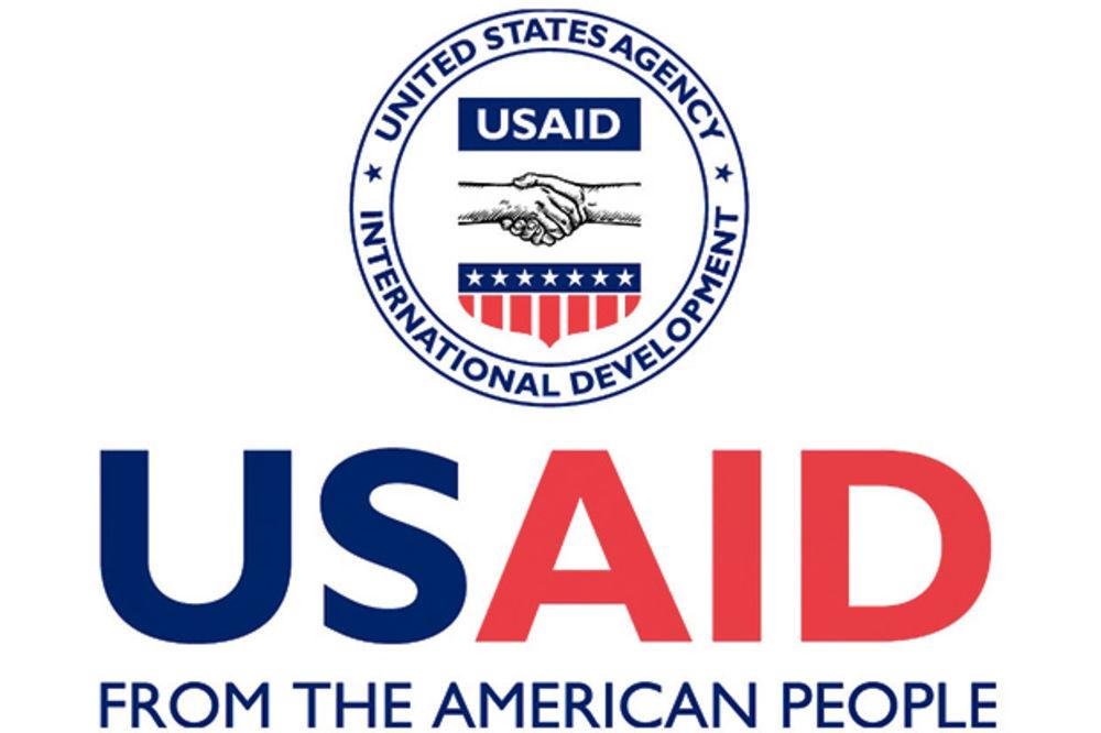 PROMOCIJA FILANTROPIJE U SRBIJI: USAID I fondacija TRAG pokrenule projekat vredan 326.000 dolara!