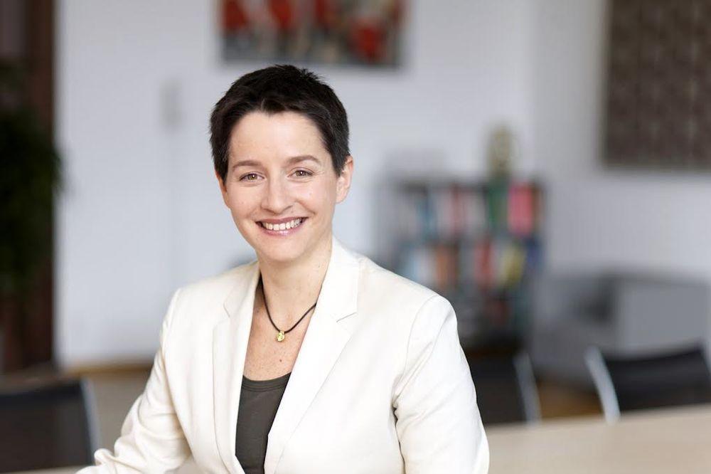 Sonja Veseli otvara dom za maloletne izbeglice