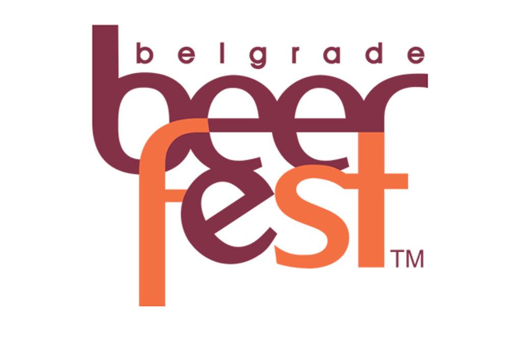 DA LI STE VI NOVA ROK ZVEZDA: Jelen Air Guitar takmičenje na Beer Fest-u