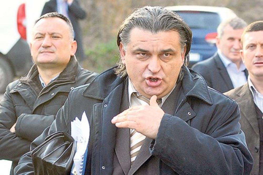 Rasformiran Pušićev tim koji se bavio rasvetljavanjem 24 sporne privatizacije!