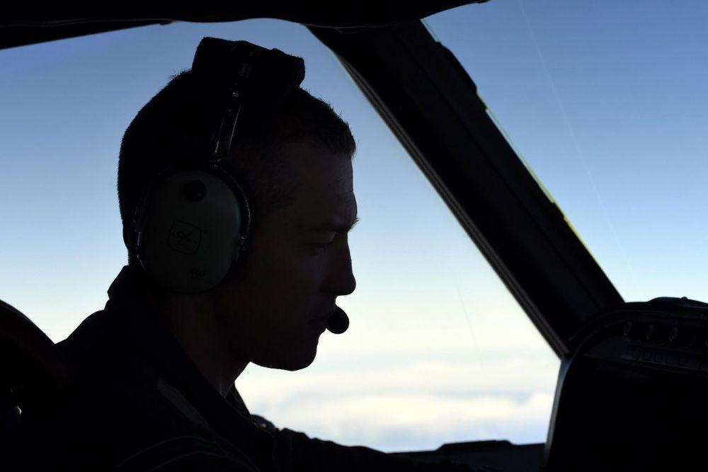KAMIKAZE U KOKPITU: Ovo su piloti samoubice koji su stotine putnika odveli u smrt!