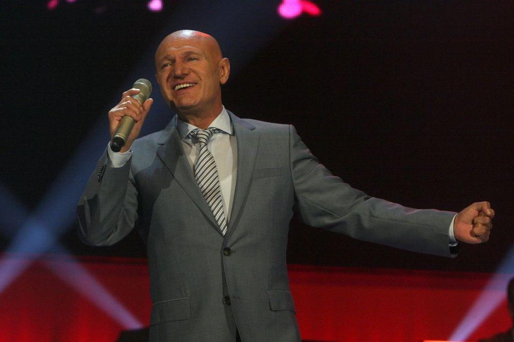 Šaban Šaulić: Svi imaju ljubavnice, ne znam zašto su se okomili na mene!