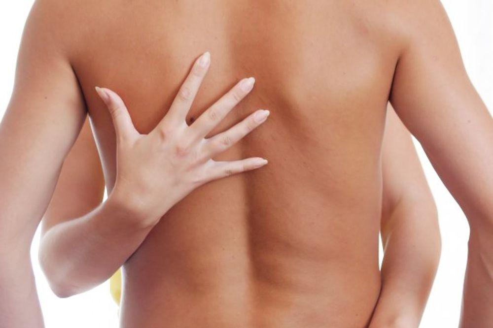 REVOLUCIONARNO: Razvijen kondom koji blokira virus HIV!