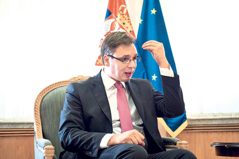 Foto: Nemanja Pančić