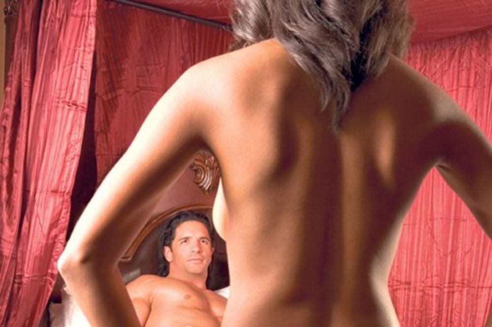 MUŠKARCI GLASALI: Evo šta žene rade pogrešno u krevetu!