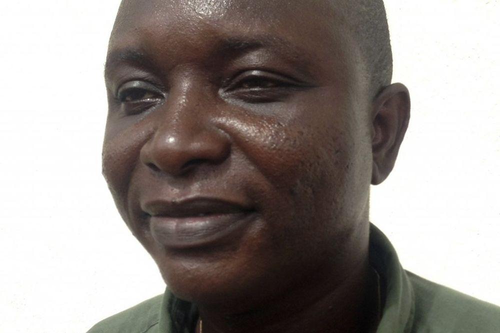 SVE VIŠE ZARAŽENIH: Glavni doktor za suzbijanje ebole preminuo od tog virusa!