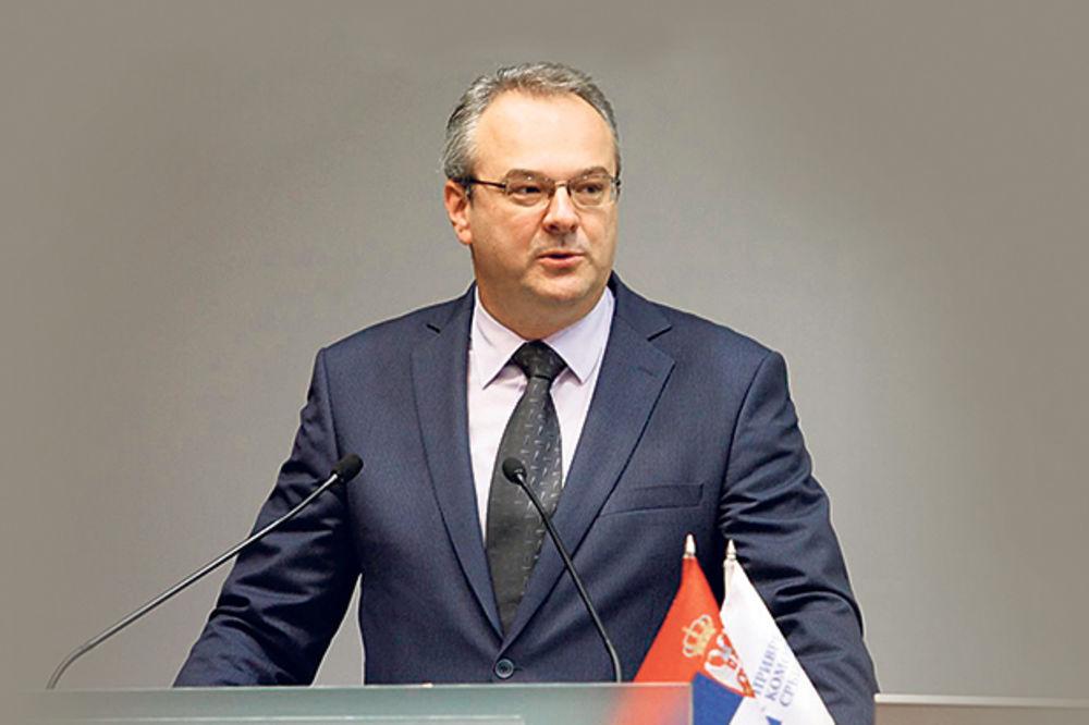 ŠANSA: Srbija dobila veće kvote za izvoz šarana, vina i šećera u EU!