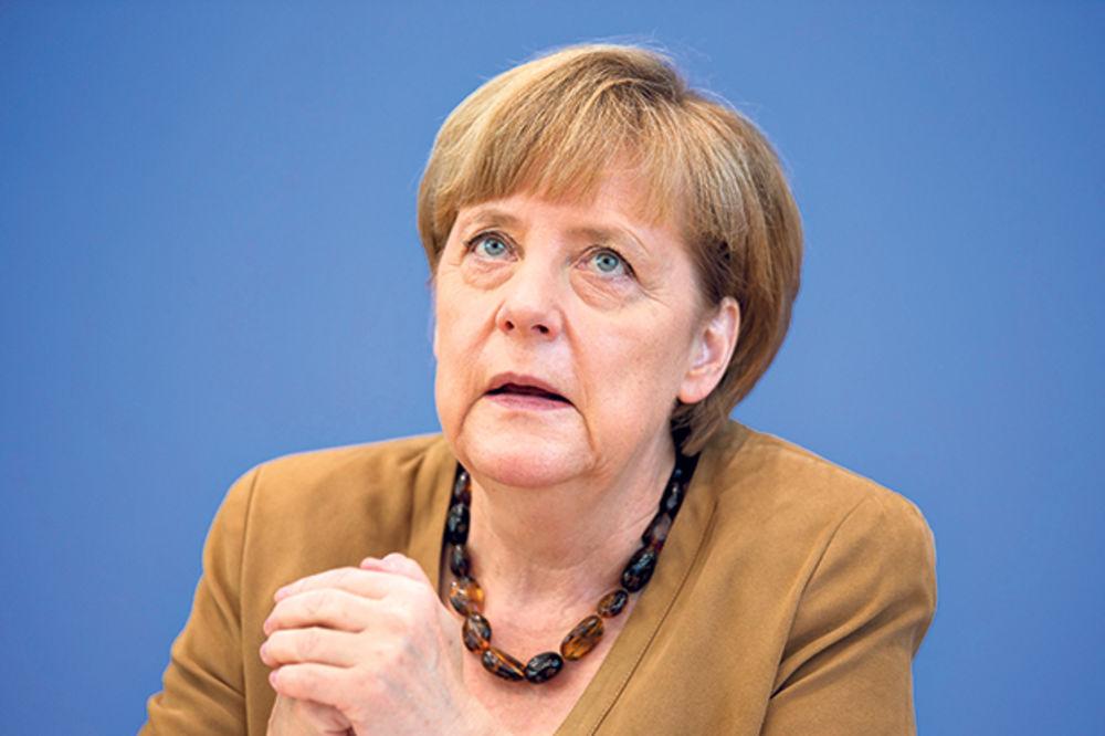 Nemci: Zbog sankcija Rusiji imaćemo ogromne gubitke