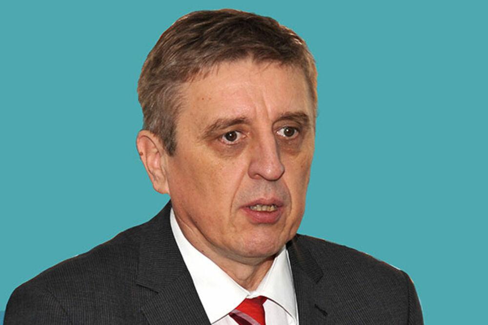 Dr Vladimir Miklič: Suncokret još uvek dobar ali bolesti prete