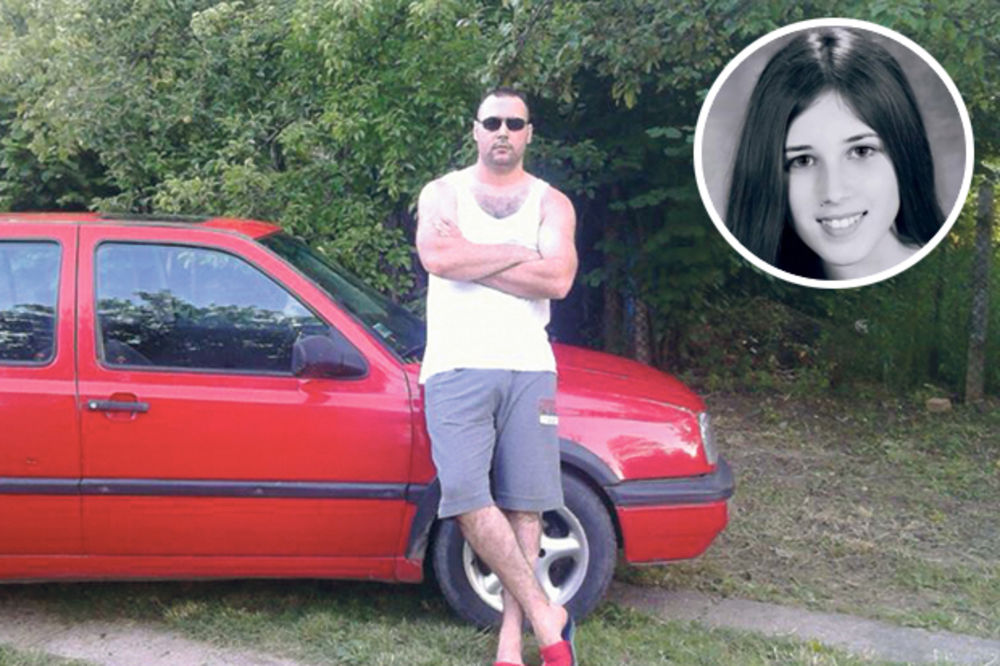 UBISTVO TIJANE JURIĆ: Podignuta optužnica protiv Dragana Đurića