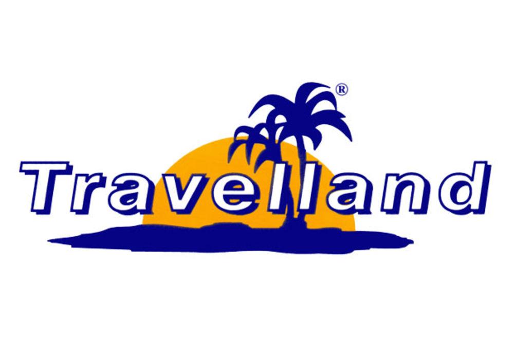 Grčka ostrva najbliža sa Travellandom