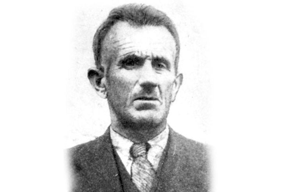 Muhamed Mehmedbašić