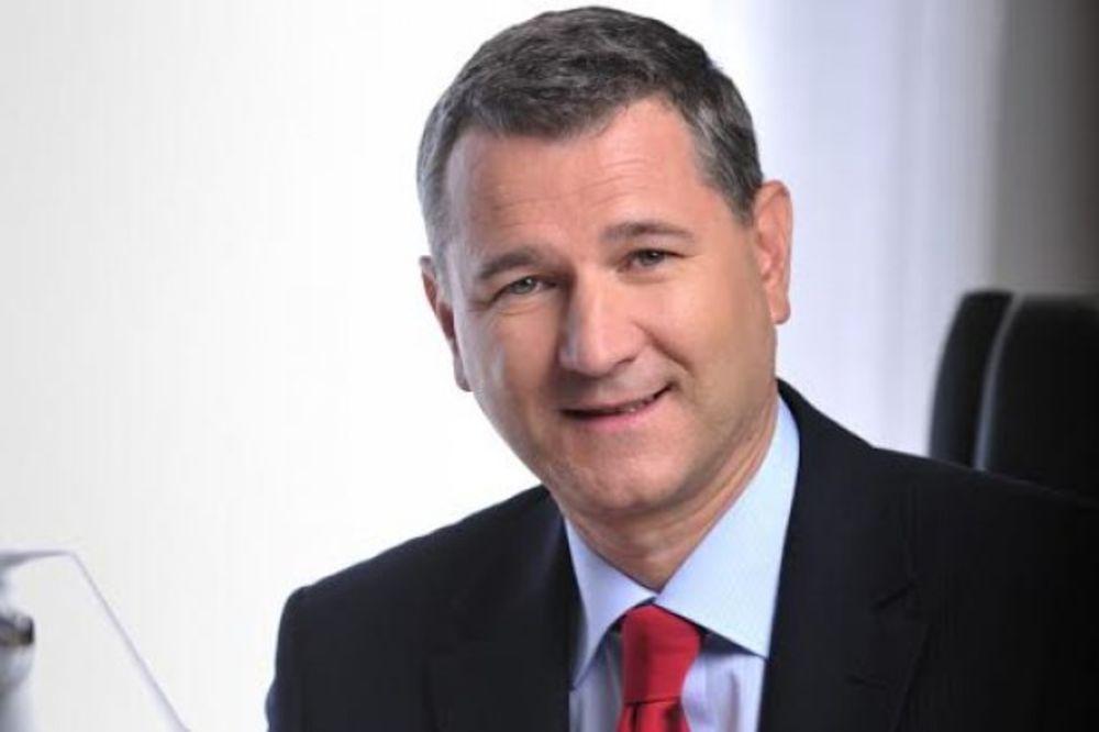 SPÖ UPOZORAVA: Turska lista za bečke izbore vetar u leđa desničarima!