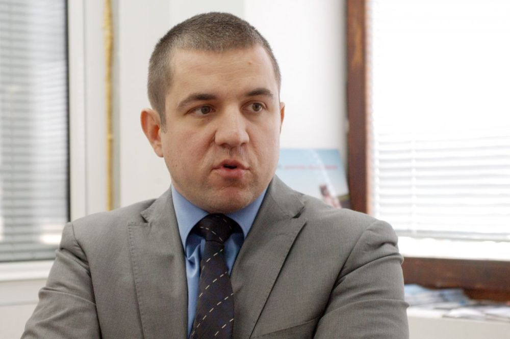 OKANOVIĆ: Teško je prihvatljivo da vozilo koje je usmrtilo Luku Jovanovića još nije pronađeno!