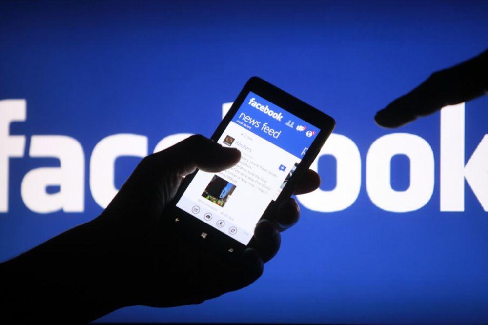 DA LI JE FEJSBUK UGROŽEN? Nova društvena mreža postala hit na internetu!
