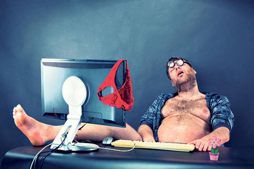 Evo zbog čega su muškarci loši u krevetu