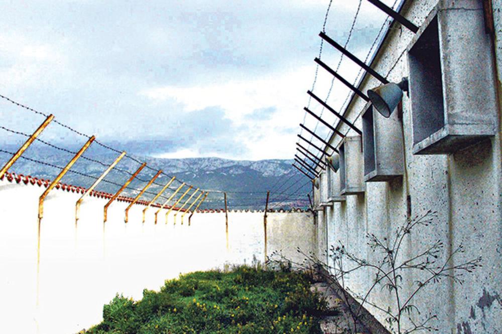 LORA 2: Odloženo suđenje za ubijanje srpskih zarobljenika!