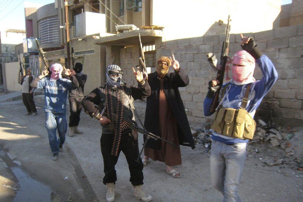 KOHA DITORE: Džihadisti ubili ubačenog kosovskog agenta, vlada u Prištini zataškava slučaj!